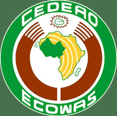 ECOWAS Recruitment 2017