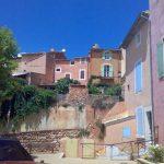 Profitez de quelques jours dans notre hôtel à Marseille