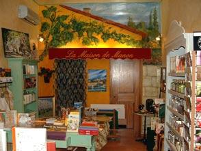 Cuisine Modele NATURE Bois Clair Contemporain Ides