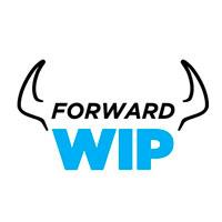 https://i2.wp.com/www.marseillepaddle.com/wp-content/uploads/2019/03/forward-wip-logo-mpc.jpg?fit=200%2C200&ssl=1