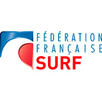 logo-ffsurf