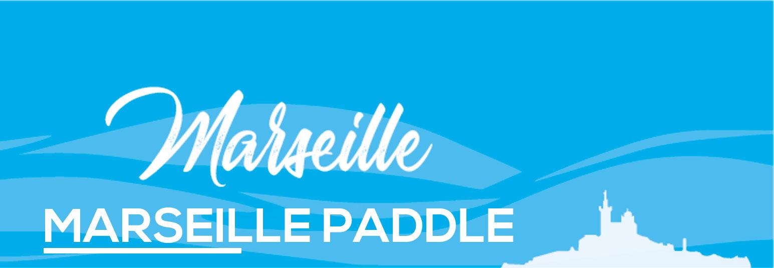 Marseille Paddle Club