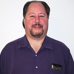 Scott Moat, Owner, Computers and Beyond