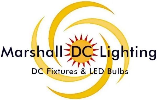 homepage marshall dc lighting