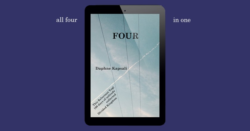 kindle-mu-four