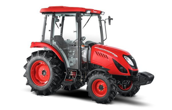 Zetor Tractor | Model: Proxima