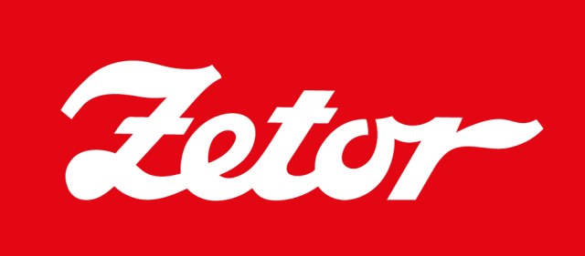 zetor_logo_1