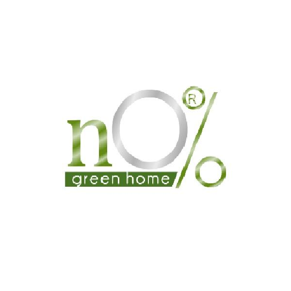 Green home фото
