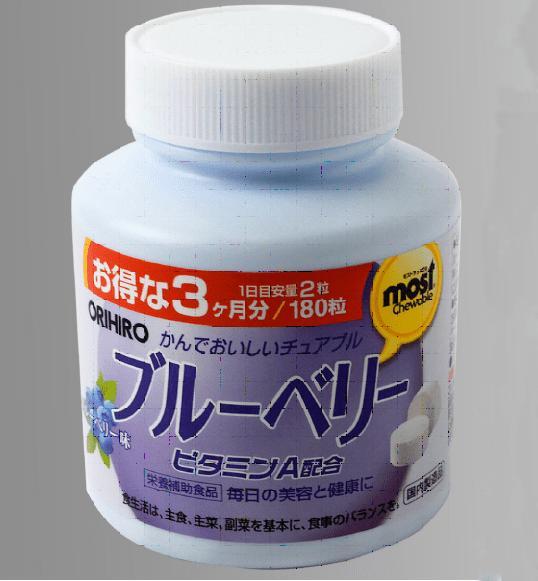 витаминная добавка цинк
