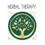 herbal-therapy-1