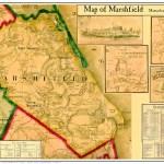 1857 Map2