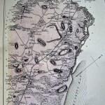 1879 Map3