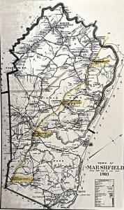 Map1903