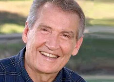 Image result for adrian rogers