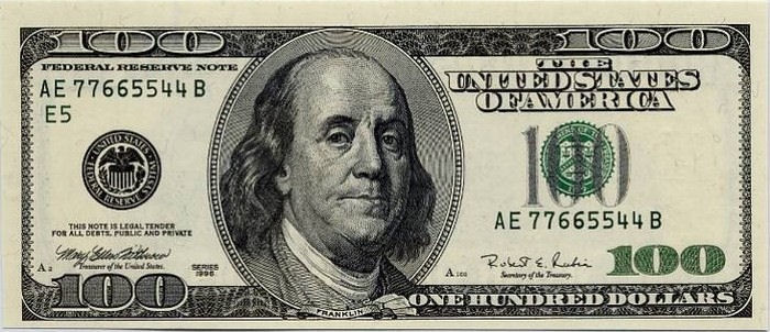 https://i2.wp.com/www.marshu.com/articles/images-website/articles/presidents-on-us-paper-money/one-hundred-100-dollar-bill.jpg