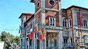 Municipio Avezzano (1)
