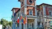 municipio-comune-avezzano1