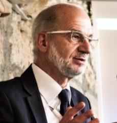 CNA AVEZZANO Pasquale Cavasinni