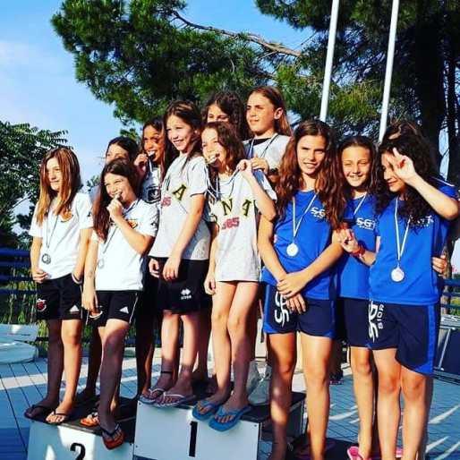 CAMPIONATI NAZIONALI FIN 2018 TRIESTE ABRUZZO (1)