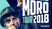 FABRIZIO-MORO_tour-2018-FP_b