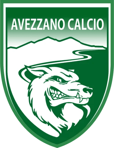 Avezzano_Calcio_logo_2015