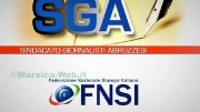 SGA-FNSI