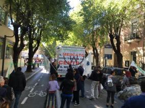 CORTEO PROTESTA AMBULANTI 29 Sett. 2018 (2)