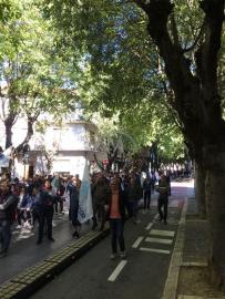 CORTEO PROTESTA AMBULANTI 29 Sett. 2018 (5)