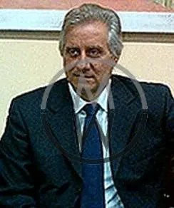 Emilio Cipollone