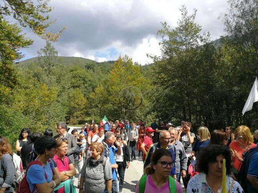 PROTESTA PONTE GIOVENCO (1)