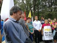 PROTESTA PONTE GIOVENCO (7)