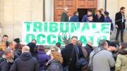 occupazione-tribunale-avezzano-prteste-7