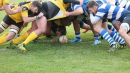 AVEZZANO RUGBY 5