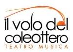 Coleottero_LOGO