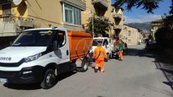 Lecce fasi di carico (1)