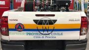 protezione-civile. pescinajpg