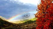 valle del giovenco arcobaleno_o
