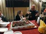 40° PASTICCERIA IL CASTELLO CELANO (12)