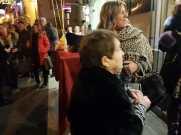 40° PASTICCERIA IL CASTELLO CELANO (9)