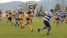 AVEZZANO RUGBY 7