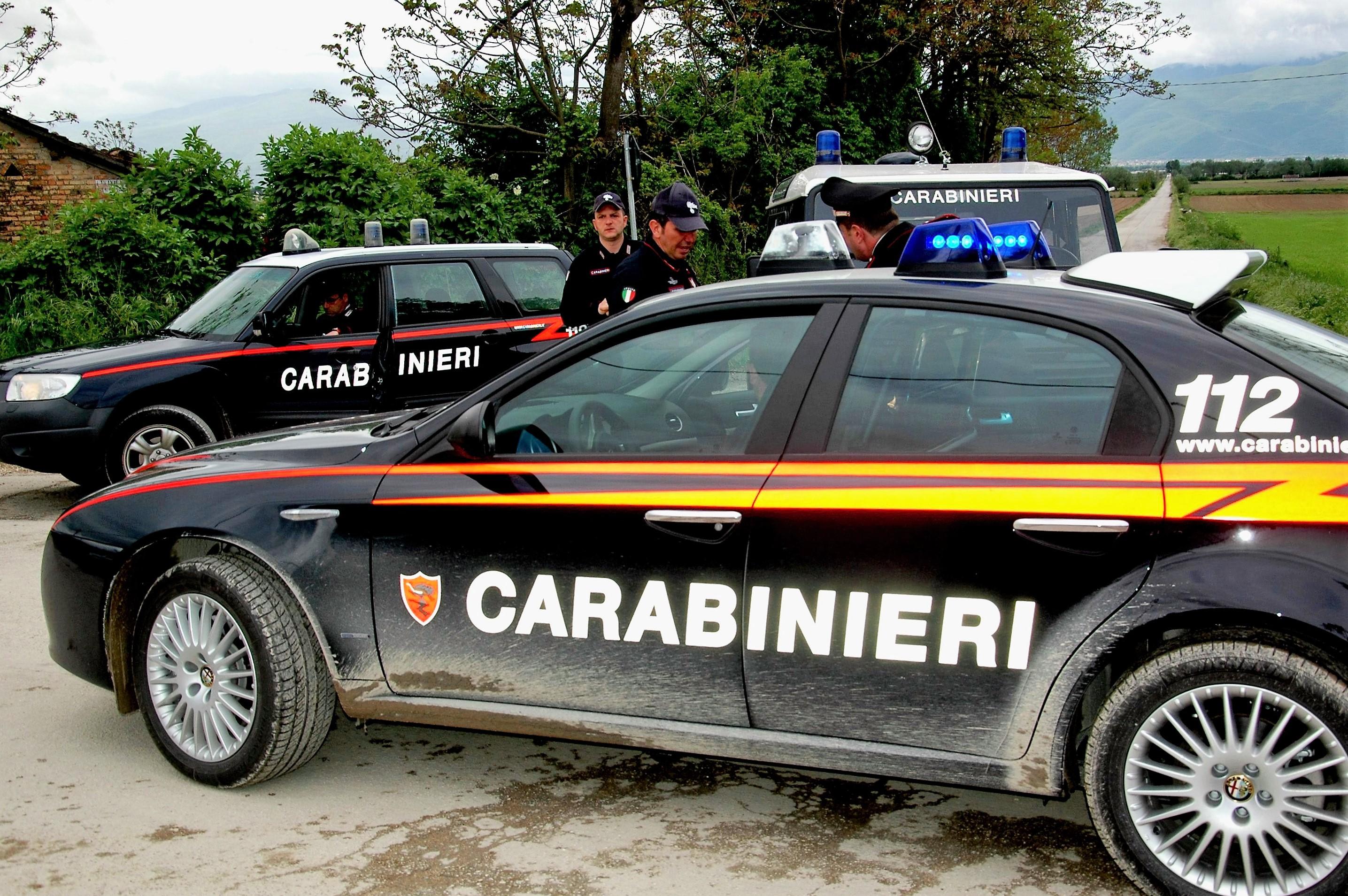 Carabinieri-in-action32