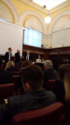 PREMIO GIUSTOLISI SCUOLA CAPISTRELLO (17)