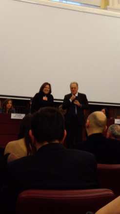 PREMIO GIUSTOLISI SCUOLA CAPISTRELLO (20)