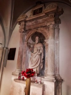 RITI SANT'ANTONIO A COLLELONGO (1)
