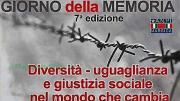 GIORNO MEMORIA CIVITELLA ROVETO 1