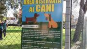 area-cani-viale-repubblica-29