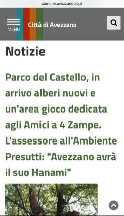 SCREENSHOT PARCO CANI CASTELLO ORSINI (1)