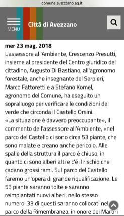 SCREENSHOT PARCO CANI CASTELLO ORSINI (4)