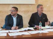 CONF. STAMPA RIDOLFI PIERLEONI SU MERCATO 26 APR. 2019 (10)