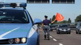 polstrada-autostrada-controlli